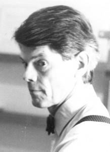 Ron Dennis, Alexander Technique of Atlanta
